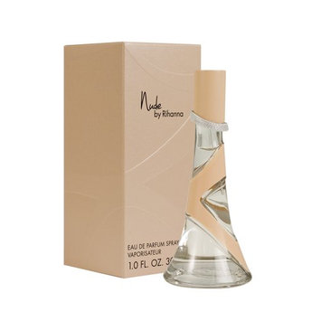 Rihanna Nude Eau de Parfum Spray, 1 fl oz
