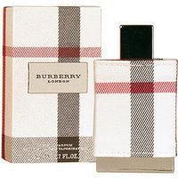 Burberry New London Eau de Parfum Natural Spray, 1.7 fl oz