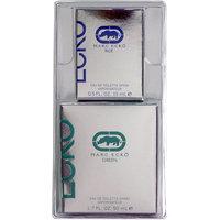 Marc Ecko Green Eau de Toilette Spray with Bonus Buy, 2.2 fl oz