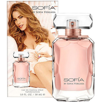 Sofia by Sofia Vergara Eau de Parfum Spray, 1 fl oz