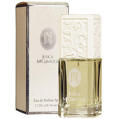 Jessica McClintock Eau de Parfum Spray, 1.7 fl oz