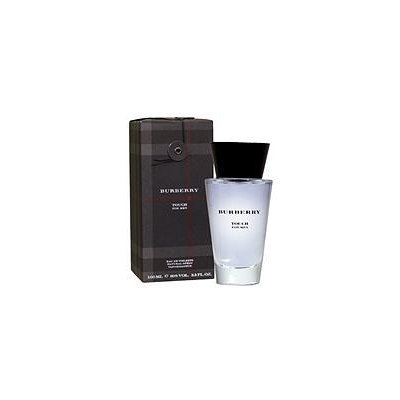 Burberry Touch for Men 3.3 oz.