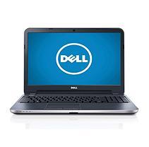 Dell Inspiron i15RM-7537sLV Laptop