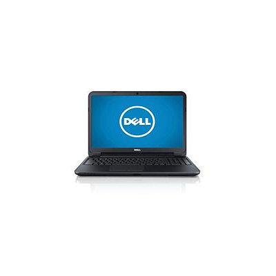 Dell Inspiron 15RV8526BLK 15.6