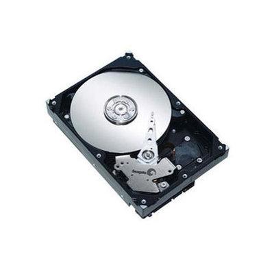 Dell 500GB Internal Hard Drive - SATA