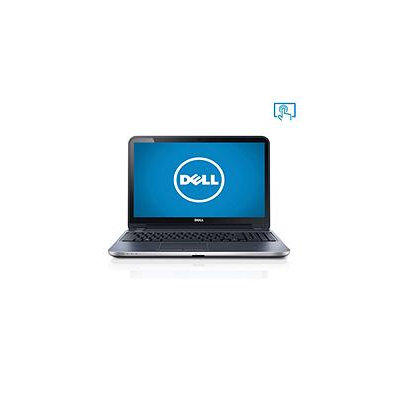 DELL Inspiron i15RMT-7566sLV Intel Core i5 4200U(1.60GHz) 15.6