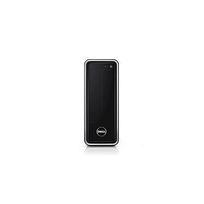 DELL i3647-2308BK Intel Core i3 4GB DDR3 1TB HDD Capacity Windows 8.1 (64Bit)