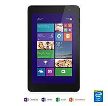 Dell Venue 8 Pro Windows 8 Tablet 64GB 2GB RAM