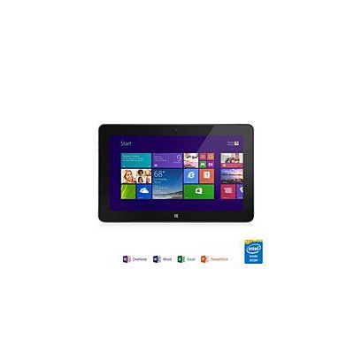 Dell Venue Pro 11 Windows 8 Tablet