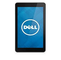DELL Venue 8 32GB Android 4.2 Jelly Bean Tablet