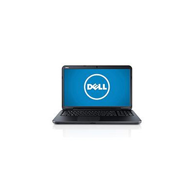 Dell Inspiron 17.3 Notebook - i17RV-9000BLK