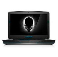 Dell Alienware 18 ALW18-3006sLV 18.4