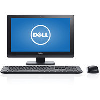 Dell Inspiron 20