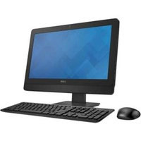 SYNX4063076 - Dell OptiPlex 3030 All-in-One Computer - Intel Core i5 i5-4590S 3 GHz - Desktop