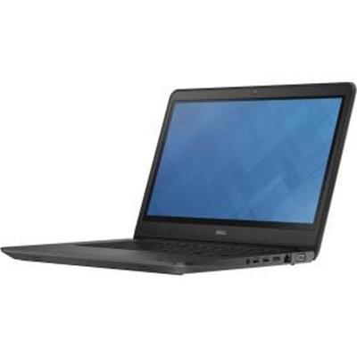Dell Late3450-1109blk Latitude 3450 14
