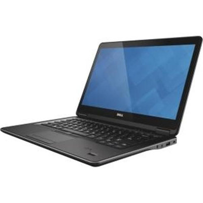 Dell Latitude 14 7000 E7440 14 Touchscreen Led Ultrabook - Intel Core I5 I5-4310u 2 Ghz - 8GB RAM - 256GB Ssd - Intel Hd Graphics 4400 - Bluetooth (462-5861)