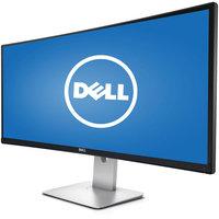 Dell U3415W Black 34