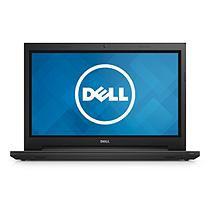 Dell Inspiron 15 3000 Series, 15.6