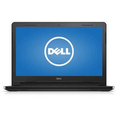 Dell - Inspiron 14