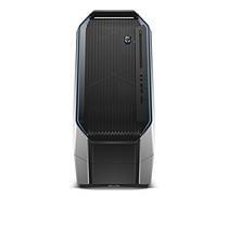 Alienware Area-51 Desktop Computer - Intel Core i7 i7-5820K 3.30 GHz - Tower - Epic Silver