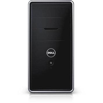 Dell 3000 Desktop G3250 4GB 1TB