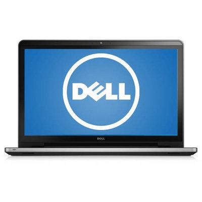 Dell - Inspiron 17.3