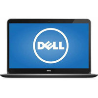Dell - Xps 15.6