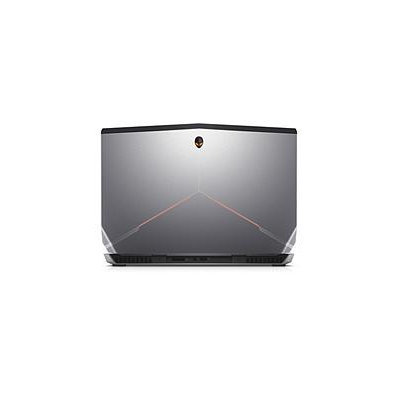 ALIENWARE 17 I7-4710HQ