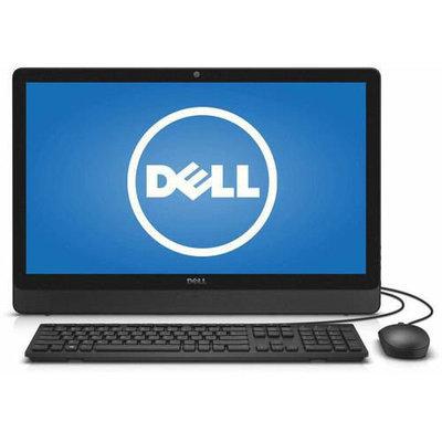 Dell 23.8