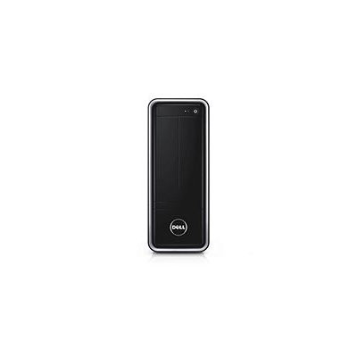 Dell Standalone, Intel Core i3-4170, 4GB Memory, 1TB Hard Drive