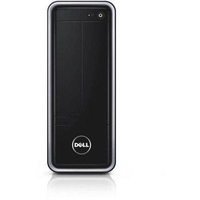 Ships 8/4 - Dell Win 10 Small Desktop - Intel,4GB, 1TB HDD