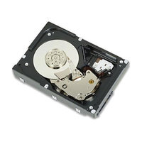 Dell Computer 462-6525 15000 Rpm Serial Hd 300GB Scsi Int Hard Drive 342-0452