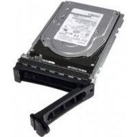 Dell 7200 RPM Hard Drive 1TB Near Line ATA Hot Plug (342-2104)
