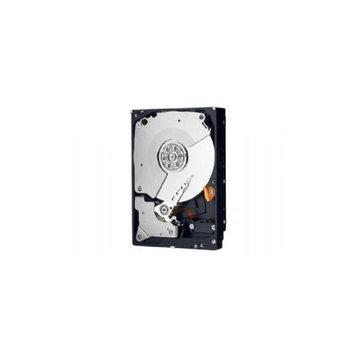 Dell Computer 462-6560 10000 Rpm Hd 900GB Serial Int Attached Scsi 342-2976