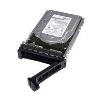 Dell Computer 462-6576 7200 Rpm Hard Drive 4TB Serial Int Ata Hot Plug 342-5274