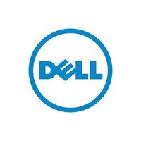 Dell Computer 462-6650 7.2krpm Sata 3.5in Cabled Hd 3.5 3TB Cuskit 342-5287