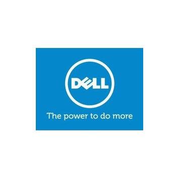 Dell Internal Dual SD Module Customer Install (331-8802)