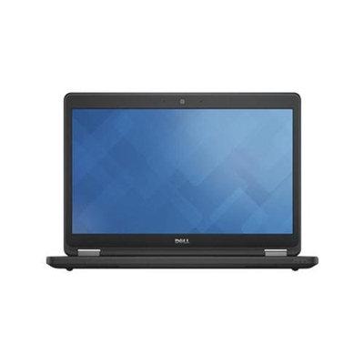 Dell Computer YCT5H E5450 I5/2.2 2c 8GB 500GB 7.2k 3yr W7p