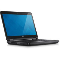 Dell Latitude 14 5000 E5450 14 Led Notebook - Intel Core I7 I7-5600u 2.60 Ghz - 8GB RAM - 500GB Hdd - Intel Hd Graphics 5500 - Windows 7 Professional 64-bit - 1920 X 1080 Display - (15whn)