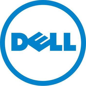 Dell SS LATITUDE13 7000 2IN1 M-5Y71 256G MOB SSD 8G W8P DDPE VPRO 3Y
