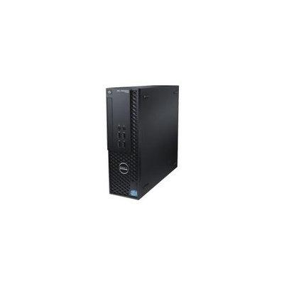 Dell Computer 462-9662 Prec T1700 Sff I7/3.6 8GB 500GB Dvdr W7p