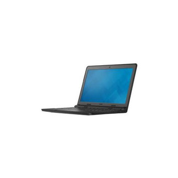 Dell Chromebook 11 11.6 Led Chromebook - Intel Celeron N2840 2.16 Ghz - Black - 4GB RAM - 16GB Ssd - Intel Hd Graphics - Chrome Os - 1366 X 768 Display - Bluetooth (xdgjh)