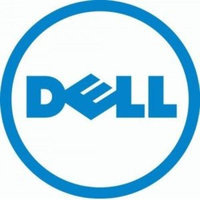 Dell Optiplex 7020 Desktop Computer - Intel Core I3 I3-4160 3.60 Ghz - Small Form Factor - 4GB RAM - 500GB Hdd - Windows 7 Professional - 10 X Total Number Of USB Port[s] - 6 X USB 2.0 (2khxc)