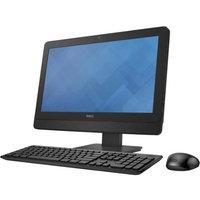 Dell OptiPlex 3030 19.5