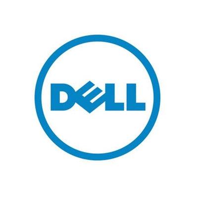 Dell Computer MY6TM Opti 3020 Micro I3/3.6 4GB 500GB 3yr W7p