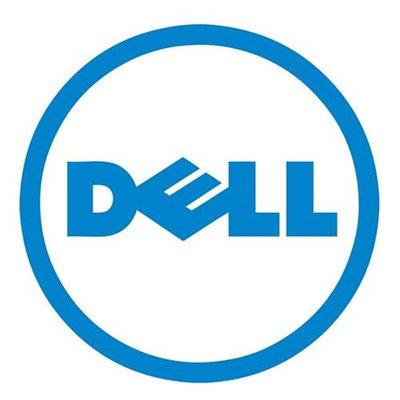 Dell 400GB 2.5 Internal Solid State Drive - Sata (463-0549)