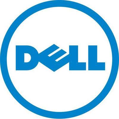 Dell 1TB 3.5 Internal Hard Drive - Near Line Sas [nl-sas] - 7200 Rpm (463-0552)