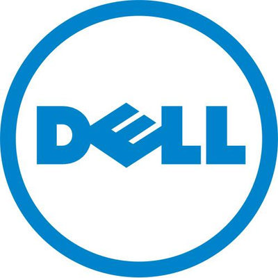 Dell 2TB 3.5 Internal Hard Drive - Near Line Sas [nl-sas] - 7200 Rpm (463-0571)