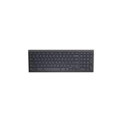 Dell Computer 463-3601mm Kybd For Chrome Kb115 580-acyf