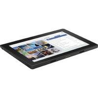 Dell Venue 10 16GB Tablet - 10.1in. - Intel Atom Z3735F Quad-core (4 Core) 1.33 GHz